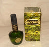 Vintage Bacchus The Man's Cologne