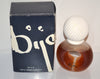 Bijan Men Cologne