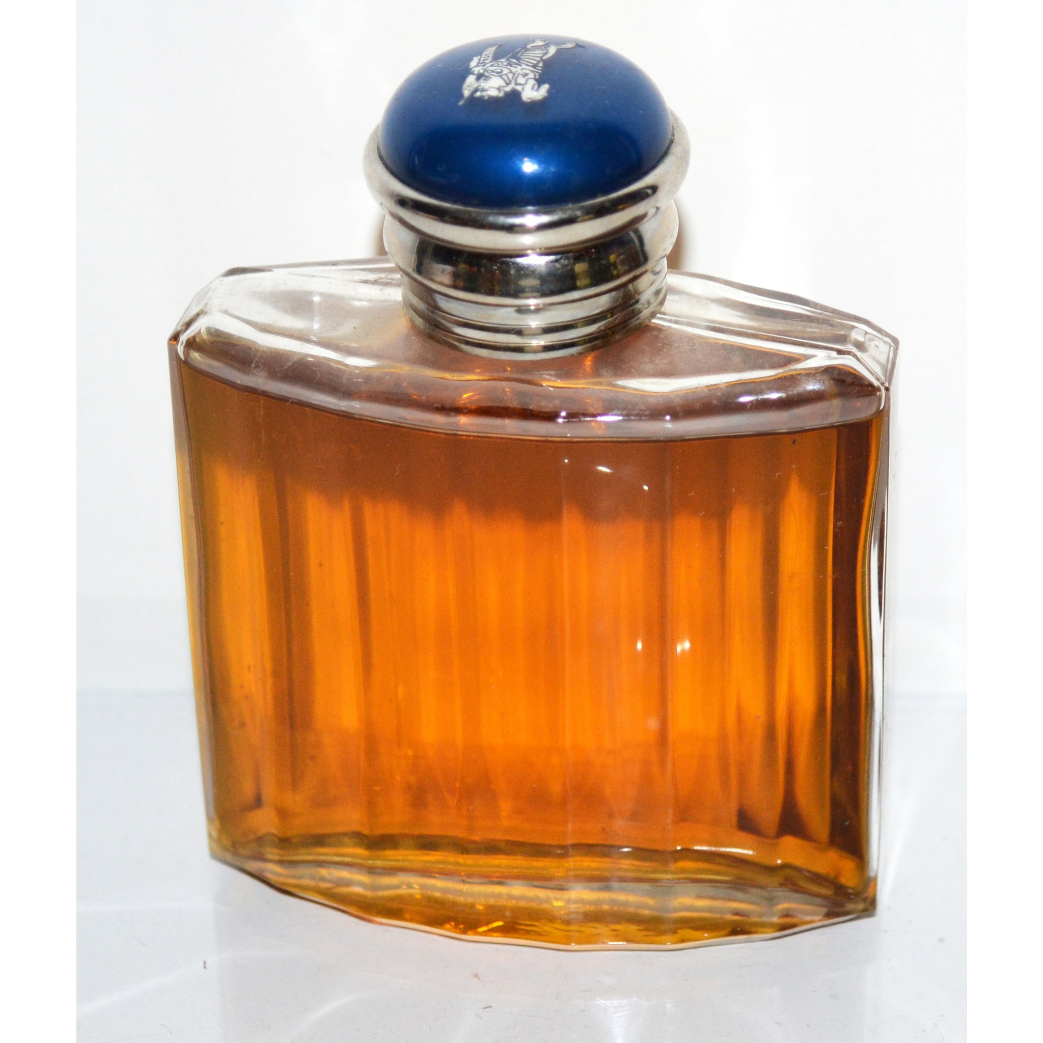 Original Burberry For Men After Shave