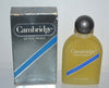 Cambridge After Shave By MEM