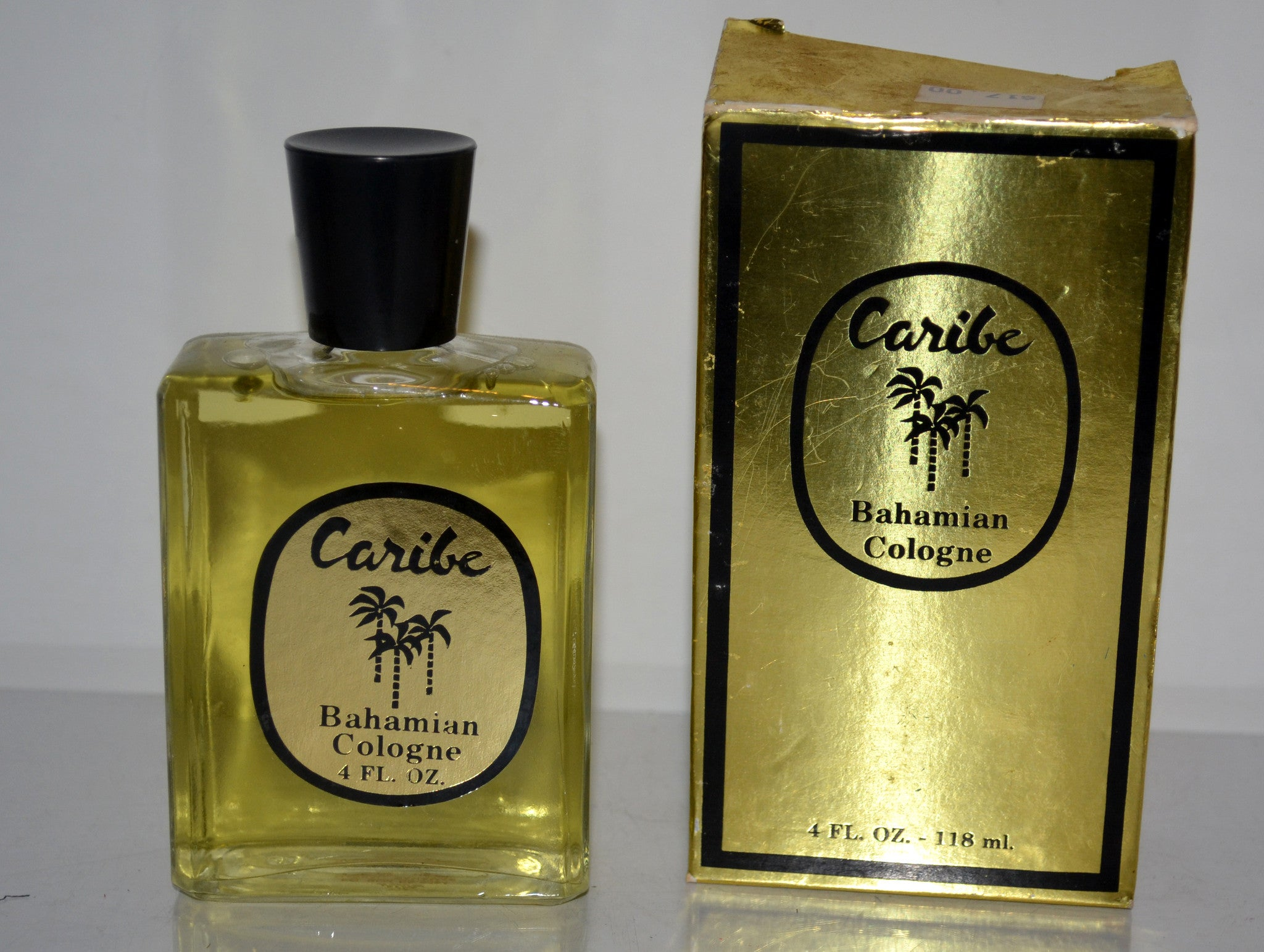 Caribe Cologne