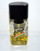 Cellini For Men After Shave By Faberge