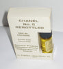 Chanel No 5 Perfume Rebottled Mini
