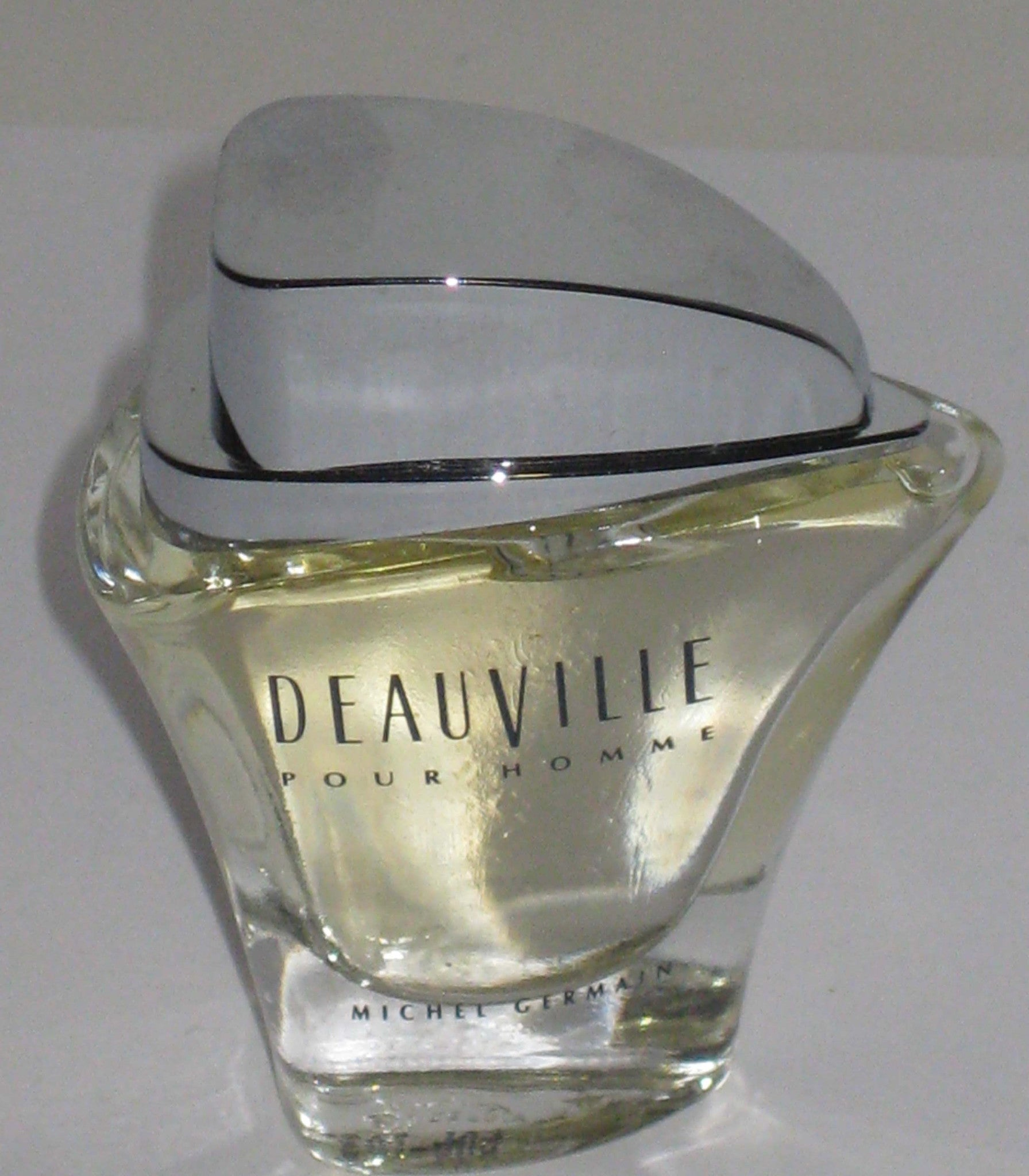 Michel Germain Deauville Eau De Toilette Mini