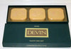 Aramis Devin Country Fresh Soap