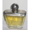 Vintage Victoria Secret Encounter Cologne