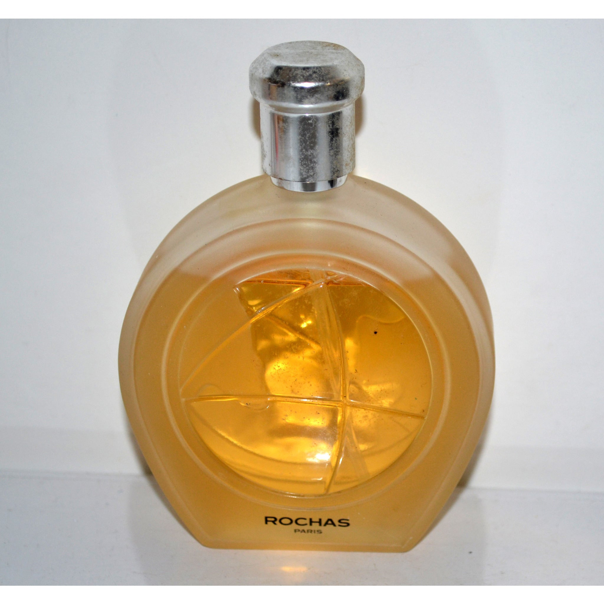 Discontinued Globe Eau De Toilette By Rochas