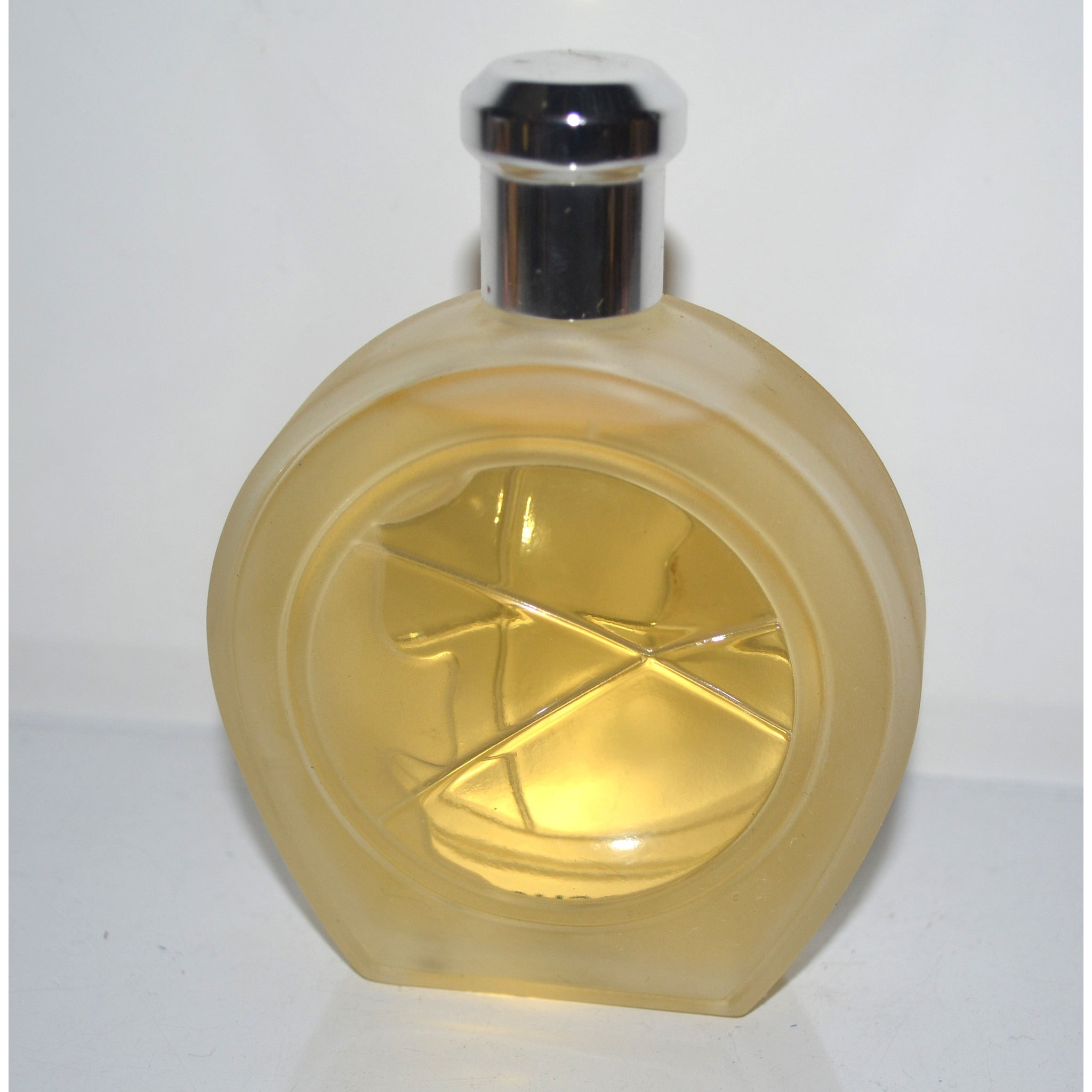 Discontinued Globe After Shave By Rochas