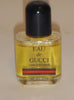 Eau de Gucci Concentrated Perfume Mini