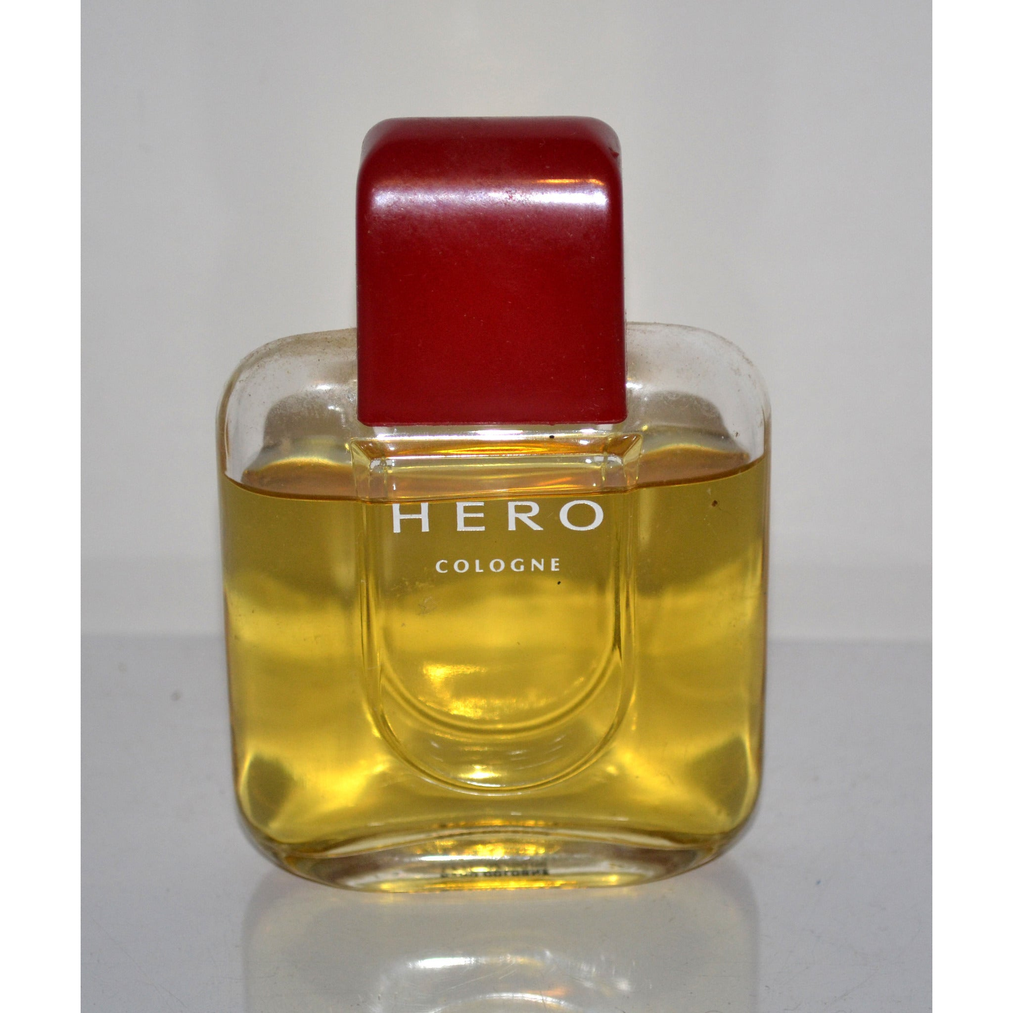 Vintage Hero Cologne By Prince Matchabelli