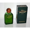 Vintage Jaguar After Shave Lotion