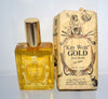 Key West Gold Cologne For Men