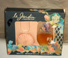 Max Factor Le Jardin Set