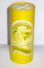 Village Lemon Talcum Powder