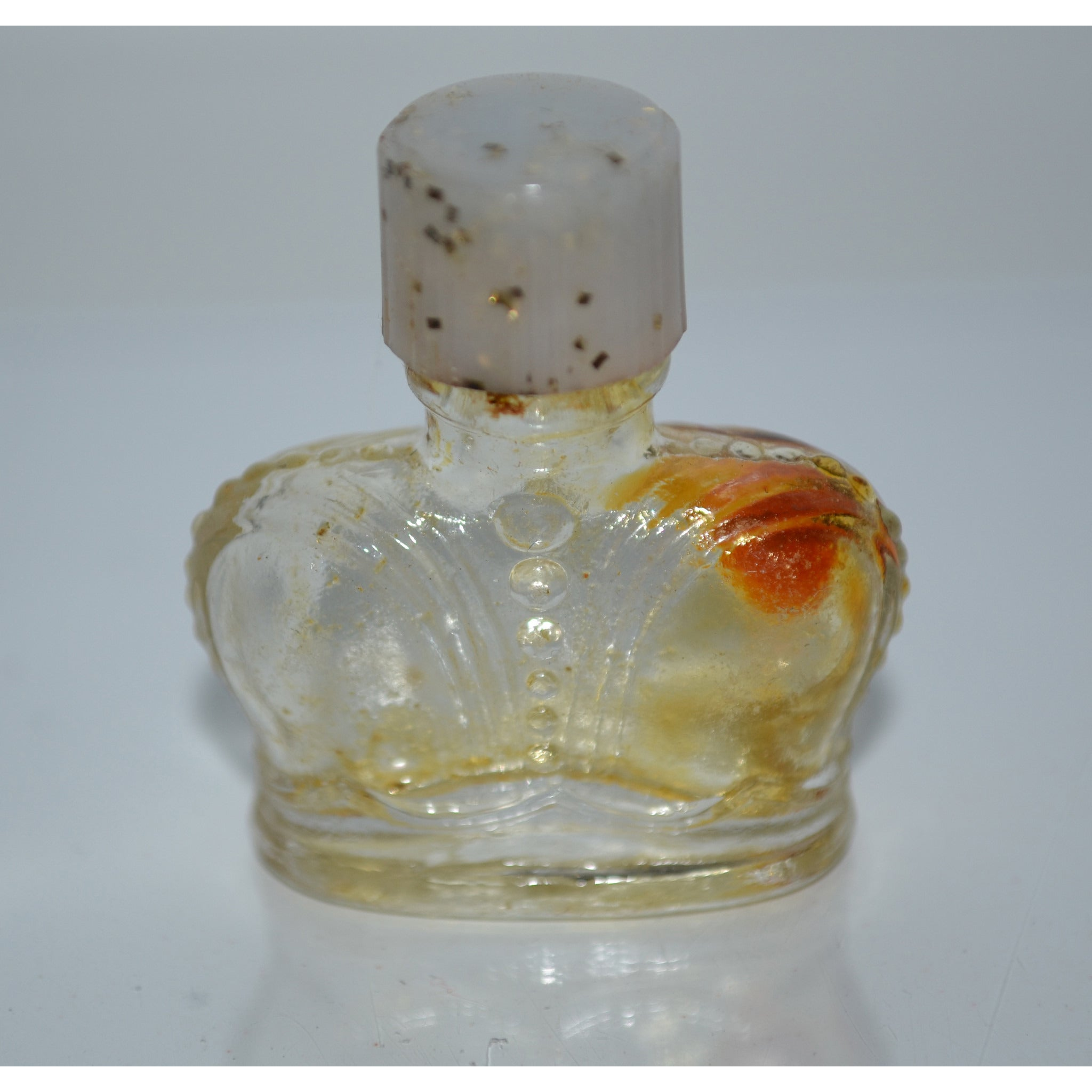 Vintage Prophecy Perfume Mini By Prince Matchabelli