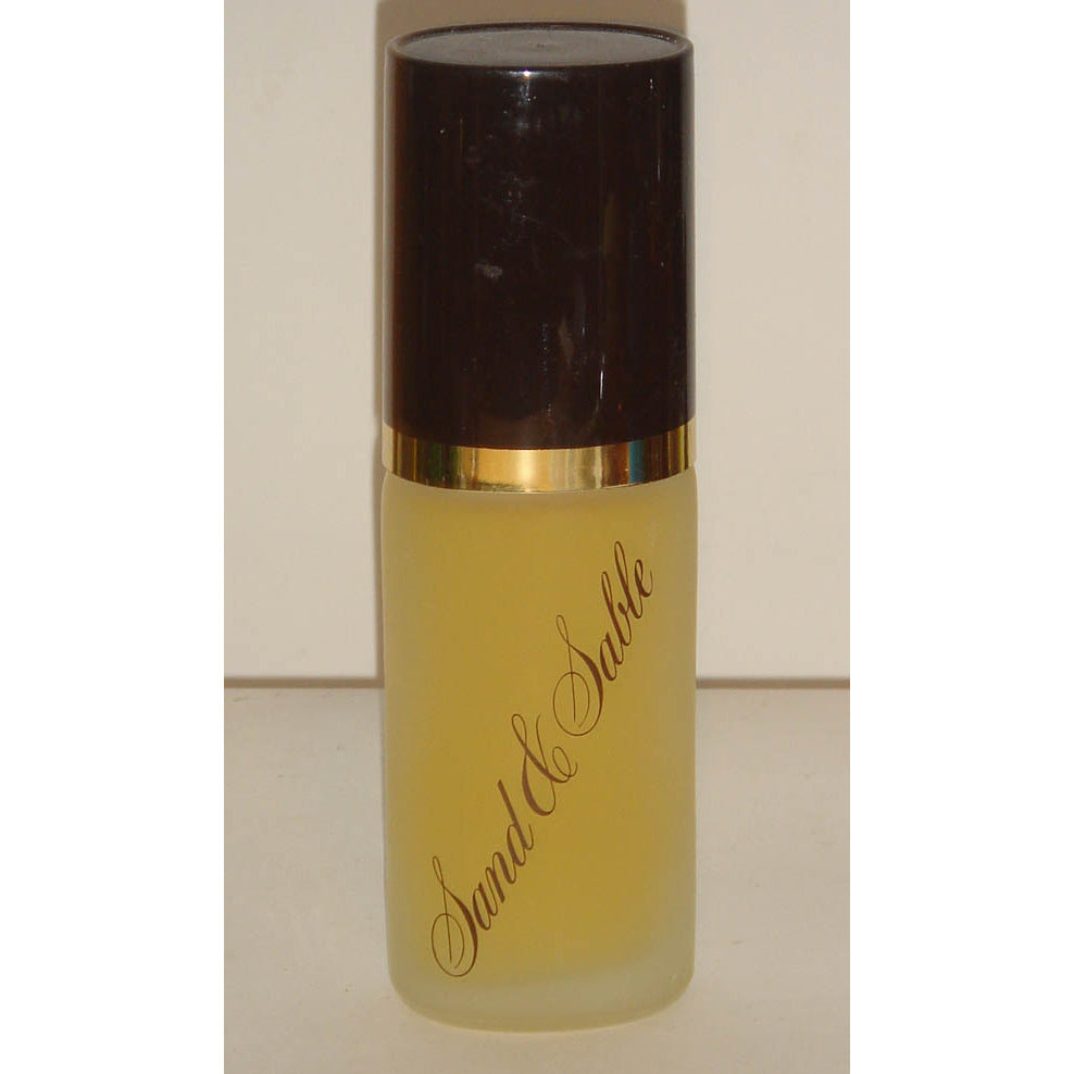 Vintage Sand & Sable Cologne Spray