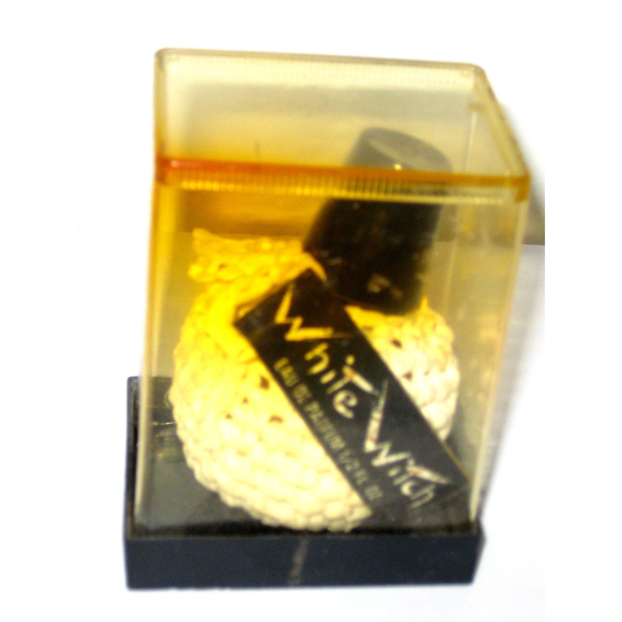 Vintage White Witch Eau De Parfum