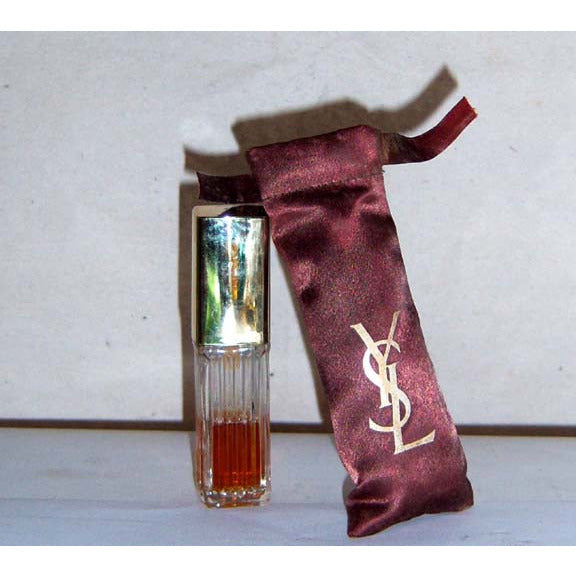 Vintage Yves Saint Laurent YSL Spray