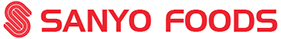 SANYO FOODS CORP. OF AMERICA