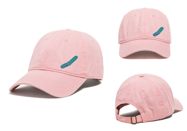 """PHONE"" HAT *LIMITED QUANTITY AVAILABLE*"