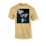 Hold Me T-Shirt