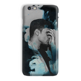 Hold Me Phone Case