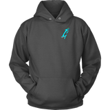Igearitz- T Shirts & Hoodies