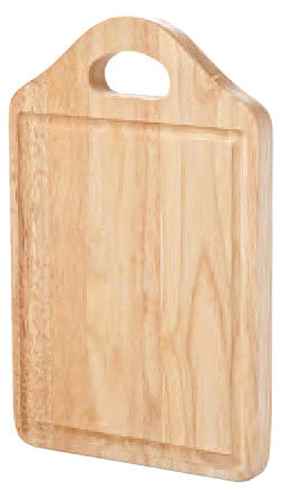 Cheese/Carving Board