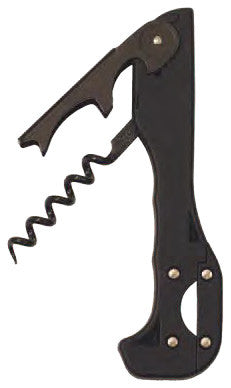 Boomerang Soft-Touch Corkscrew