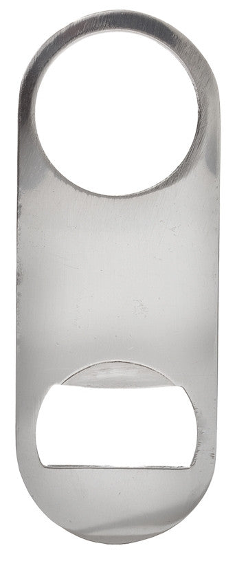 Mini Pro-Cap Opener, Stainless Steel