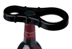 Three-Way Gripper Bottle/Jar Opener