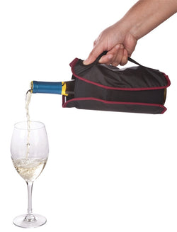 Cozy Caddy Wine Cooler