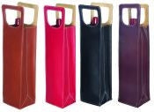 Fortezza? Wine Bottle Tote