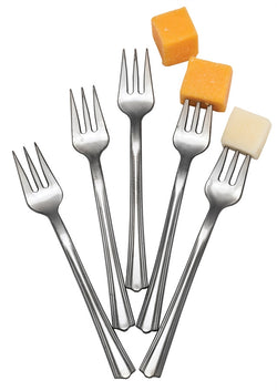 Appetizer Forks (50 Count)