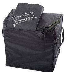 Travel-Case Trolley