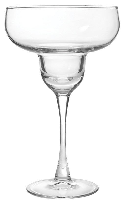 Caberet Margarita Glass, 14.5 oz.