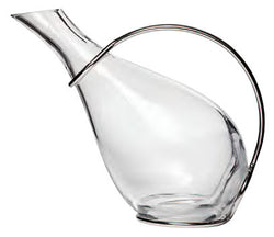 Tecno Decanter, 32 oz.