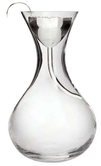 Classic Decanter without Funnel, 58 oz.