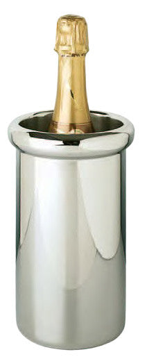 Vendome Premium Double Wall Stainless Steel Wine Cooler