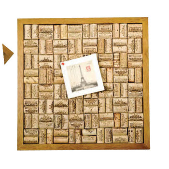 Cork/Ceramic Trivets