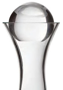 Decanter Ball Stopper