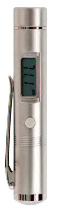 AllTemp Digital Wine/Food Thermometer With Clip