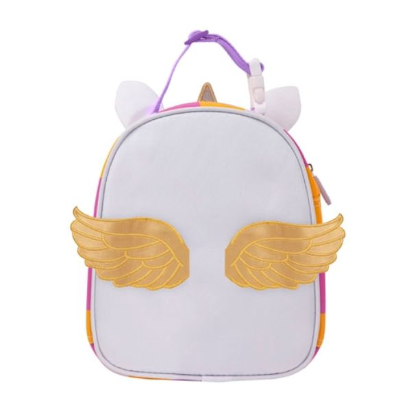 Sunnylife Kids Lunch Bag, Unicorn