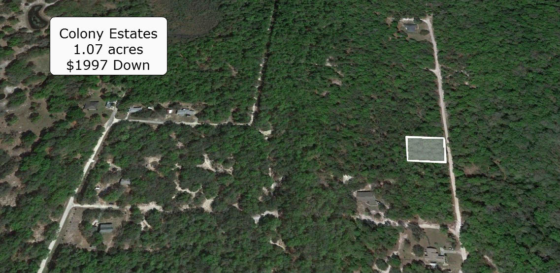 Land for sale Florida | Property for sale in Florida – The