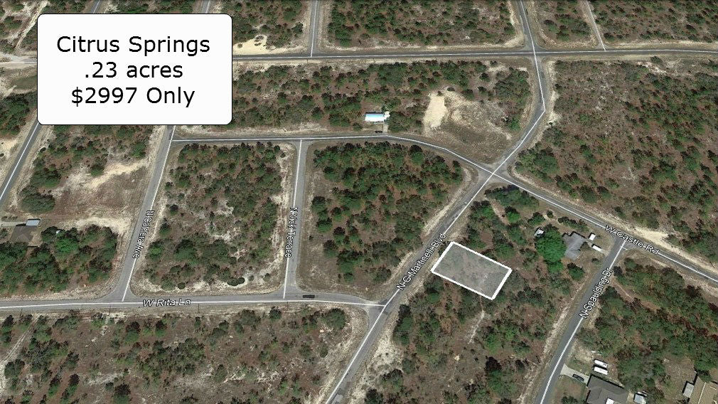 Land for sale Florida | Property for sale in Florida – Tagged
