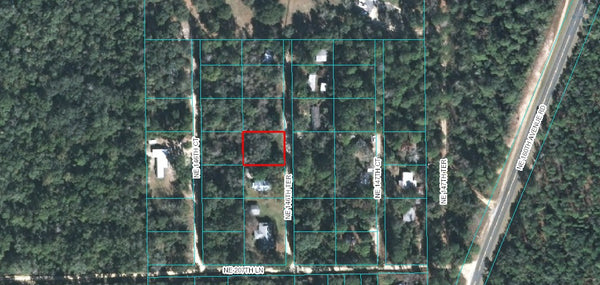 Premium .18 Acre Lot- A Great Place to Live & Play!