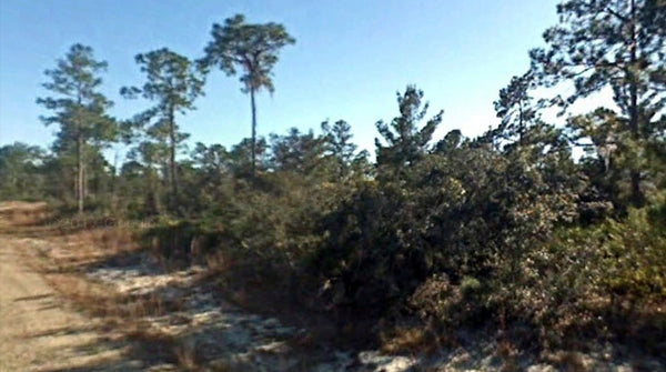 Residential .23 Acre Amazing Lot near Many Different Amenities -Owner Finance