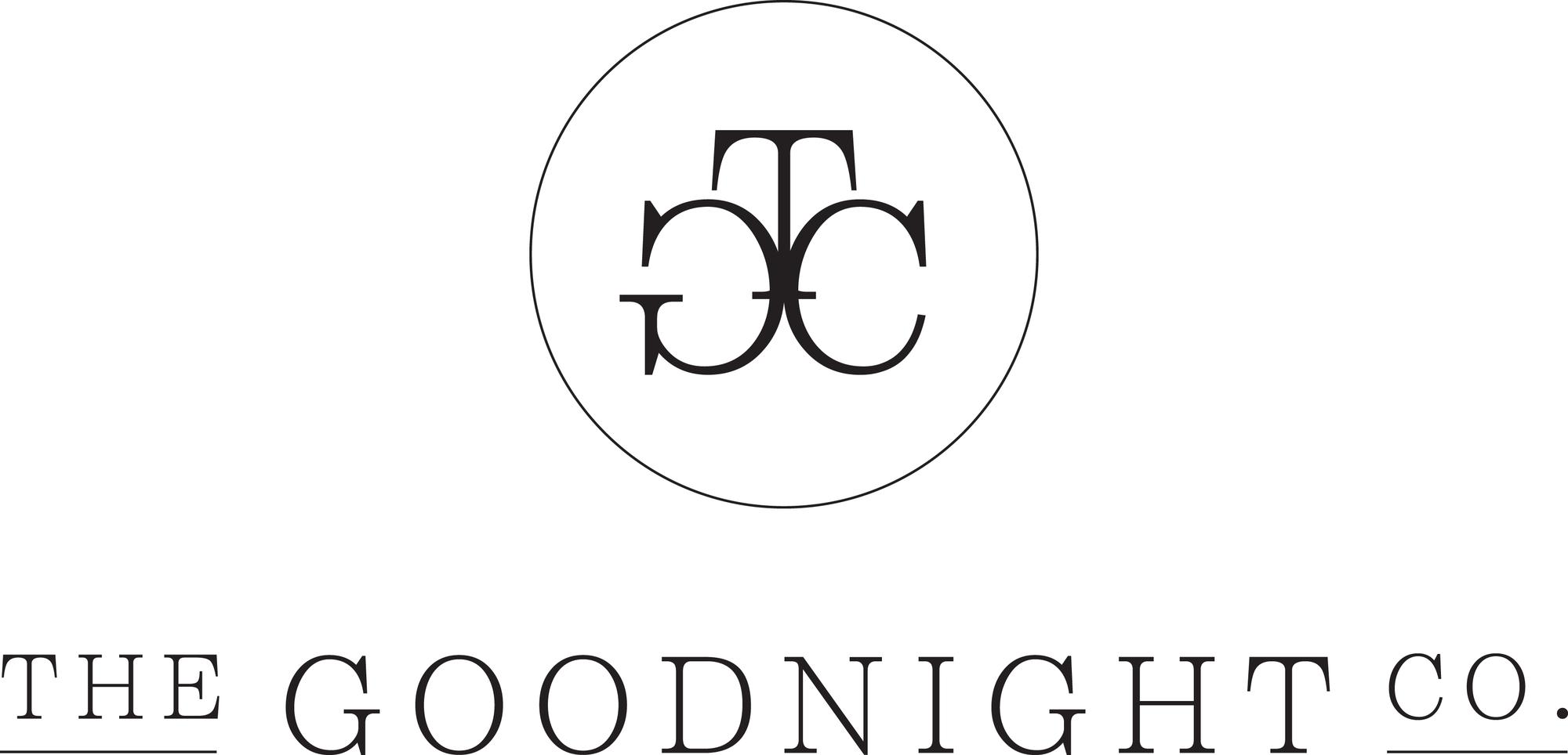 The Goodnight Co