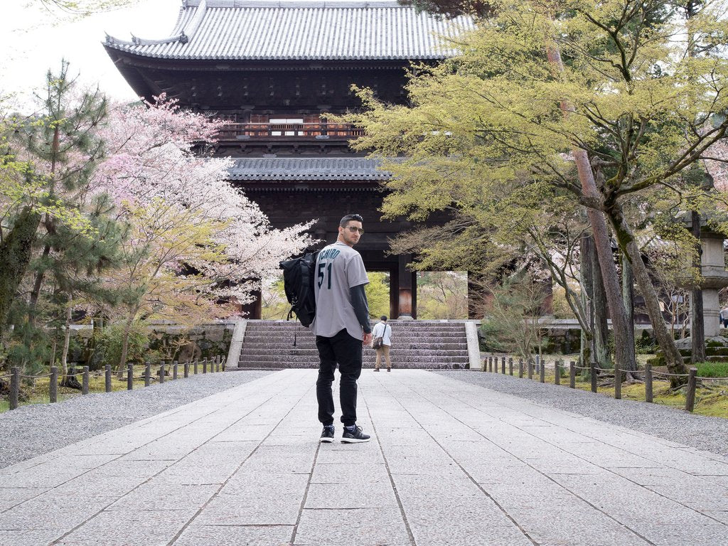 10 Days in Japan: The Perfect Itinerary