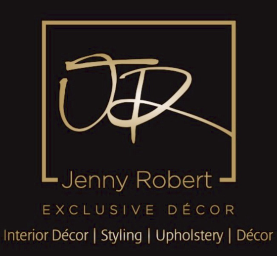 Jenny Robert Exclusive Décor (Pty) Ltd